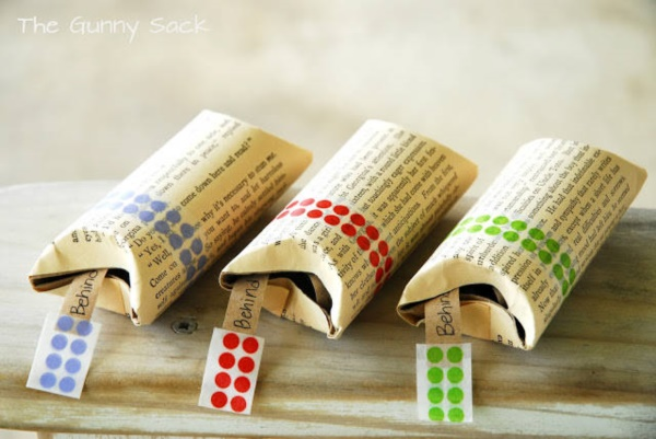 toilet-paper-roll-crafts-ideas-for-instant-karma0071