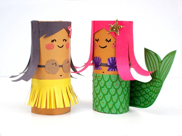toilet-paper-roll-crafts-ideas-for-instant-karma0091