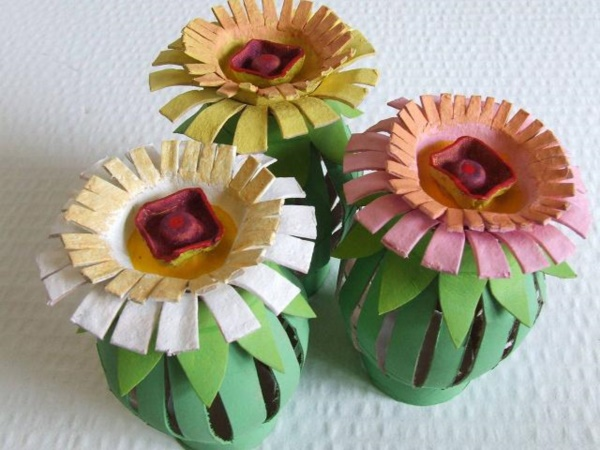 toilet-paper-roll-crafts-ideas-for-instant-karma0101