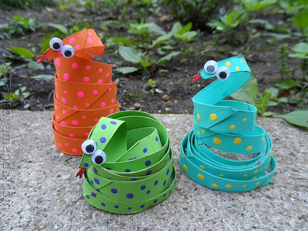 toilet-paper-roll-crafts-ideas-for-instant-karma0121