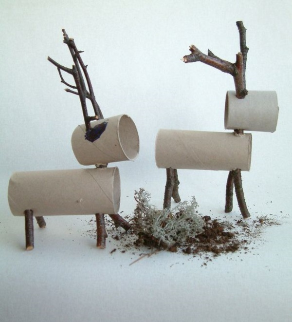 toilet-paper-roll-crafts-ideas-for-instant-karma0181