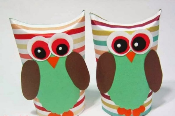 toilet-paper-roll-crafts-ideas-for-instant-karma0251