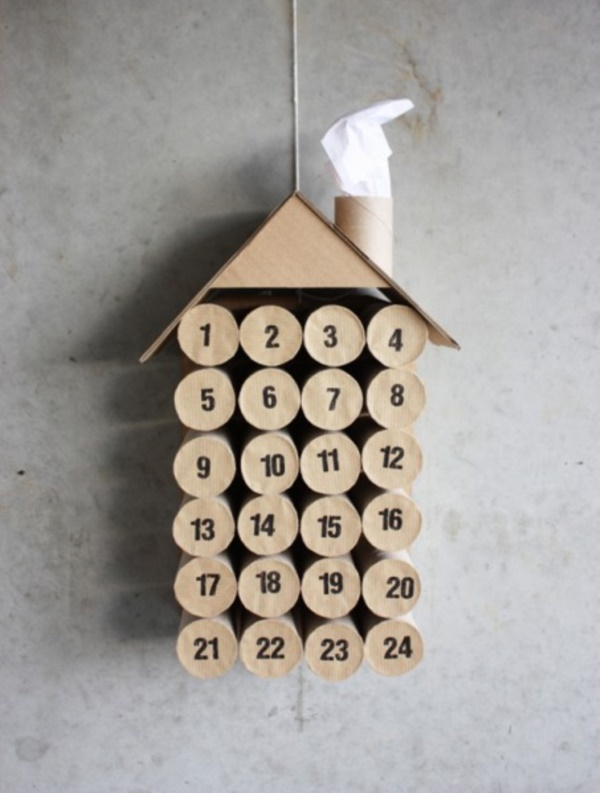 toilet-paper-roll-crafts-ideas-for-instant-karma0271