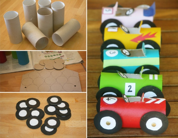 toilet-paper-roll-crafts-ideas-for-instant-karma0281