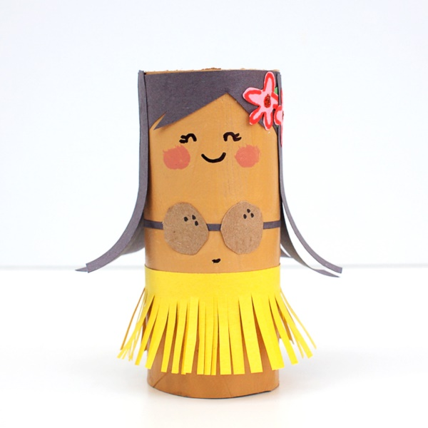 toilet-paper-roll-crafts-ideas-for-instant-karma0341