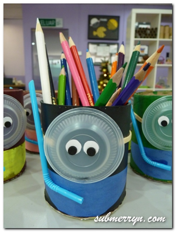 toilet-paper-roll-crafts-ideas-for-instant-karma0351