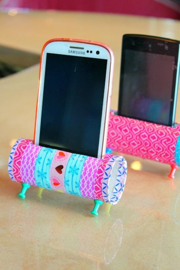toilet-paper-roll-crafts-ideas-for-instant-karma0361