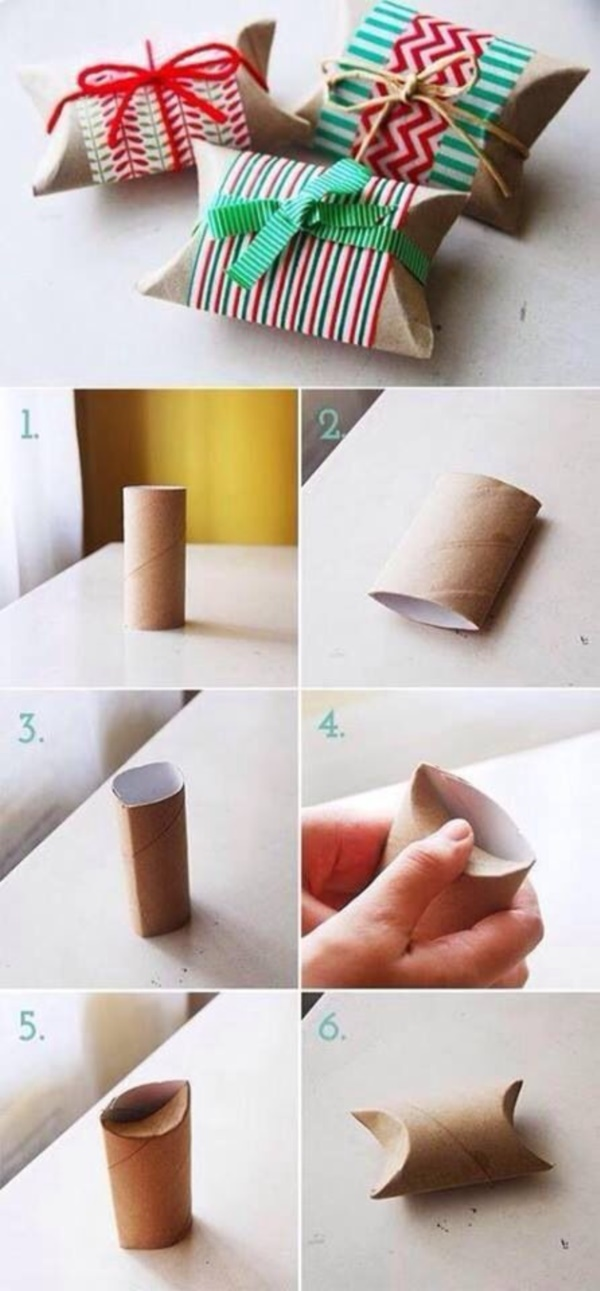 toilet-paper-roll-crafts-ideas-for-instant-karma0381