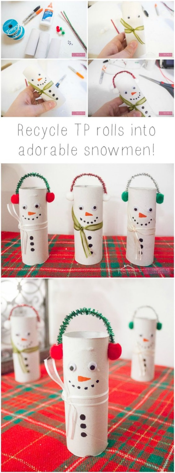 toilet-paper-roll-crafts-ideas-for-instant-karma0391