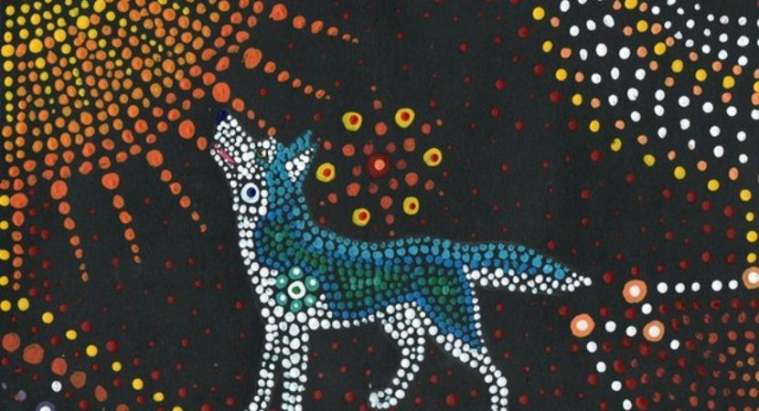 40 Aboriginal Art Ideas You Can T Afford To Miss