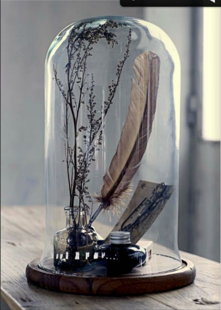 bell-jar-ideas-1