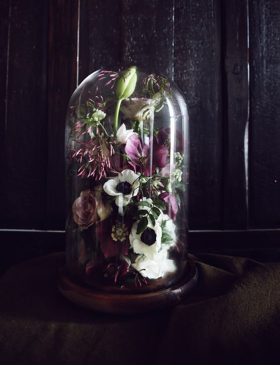 bell-jar-ideas-12