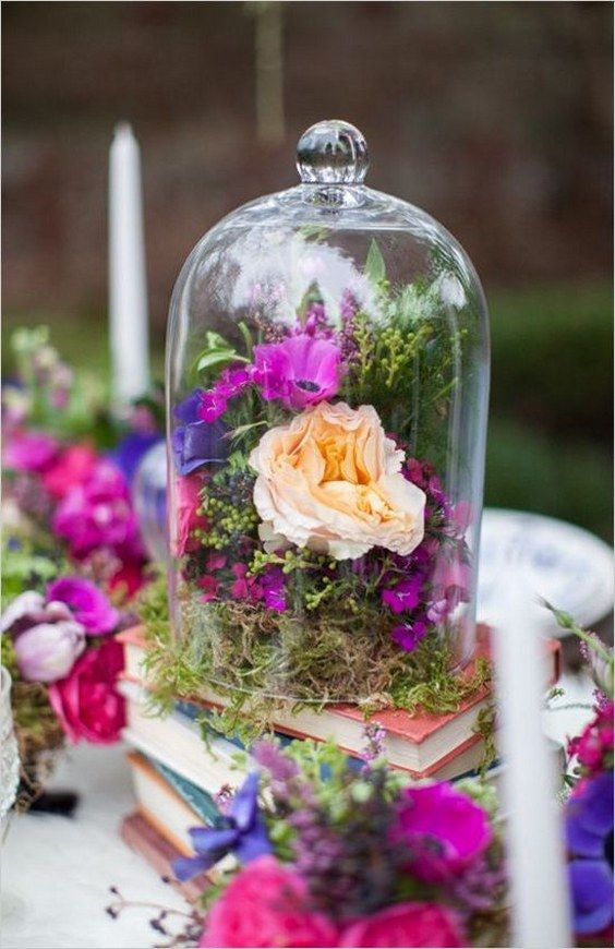 bell-jar-ideas-14