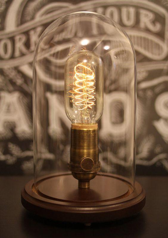 bell-jar-ideas-18