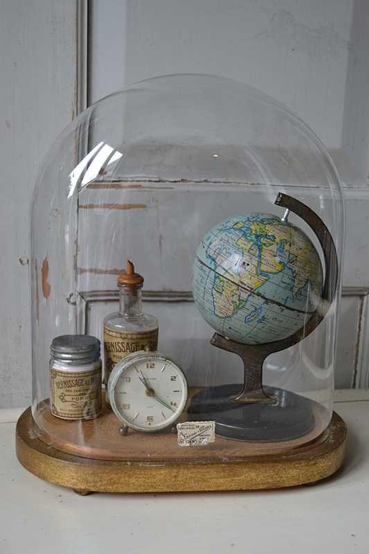 bell-jar-ideas-19