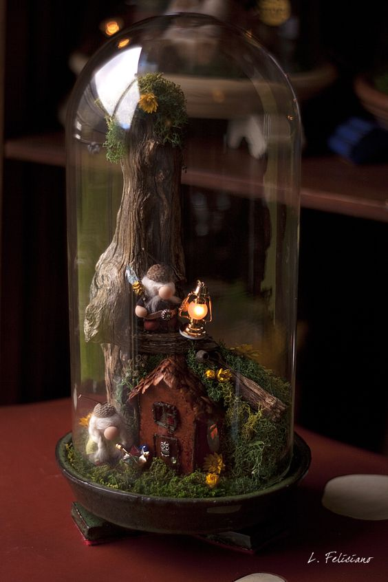bell-jar-ideas-20