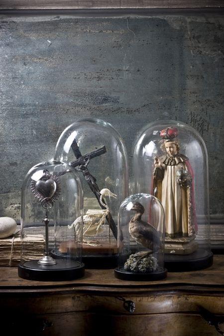bell-jar-ideas-21