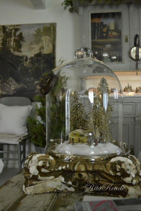 bell-jar-ideas-23
