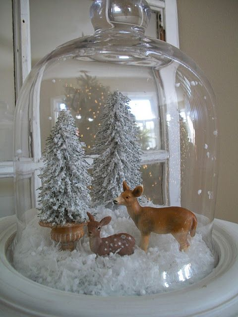 bell-jar-ideas-3