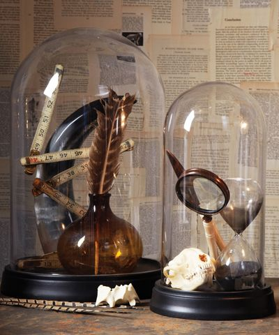 bell-jar-ideas-4