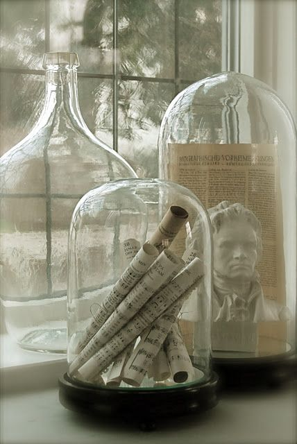 bell-jar-ideas-6