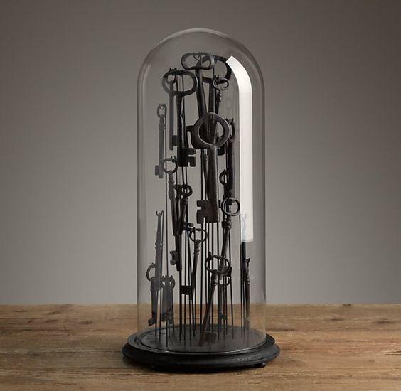 bell-jar-ideas-8