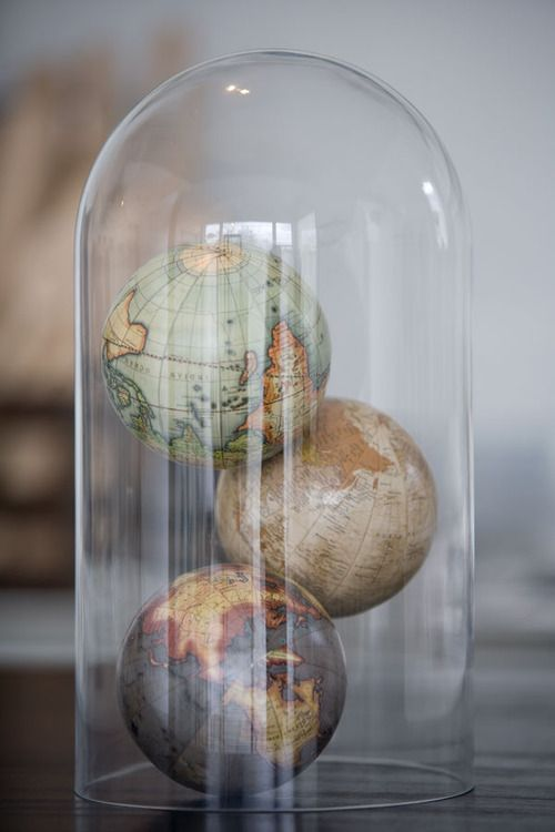 bell-jar-ideas-9