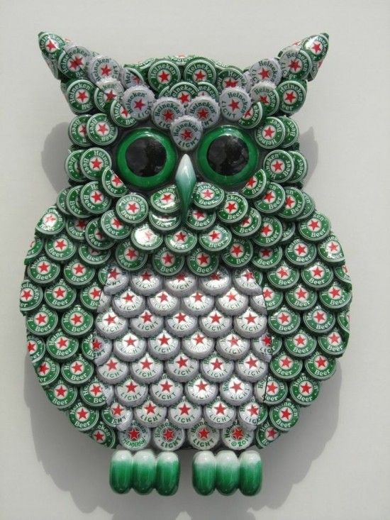 bottle-cap-art-2