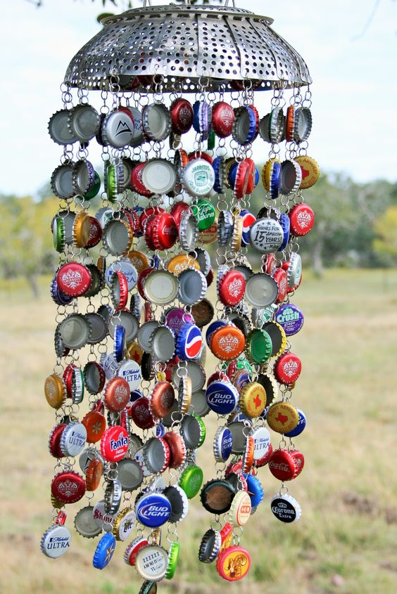 bottle-cap-art-21