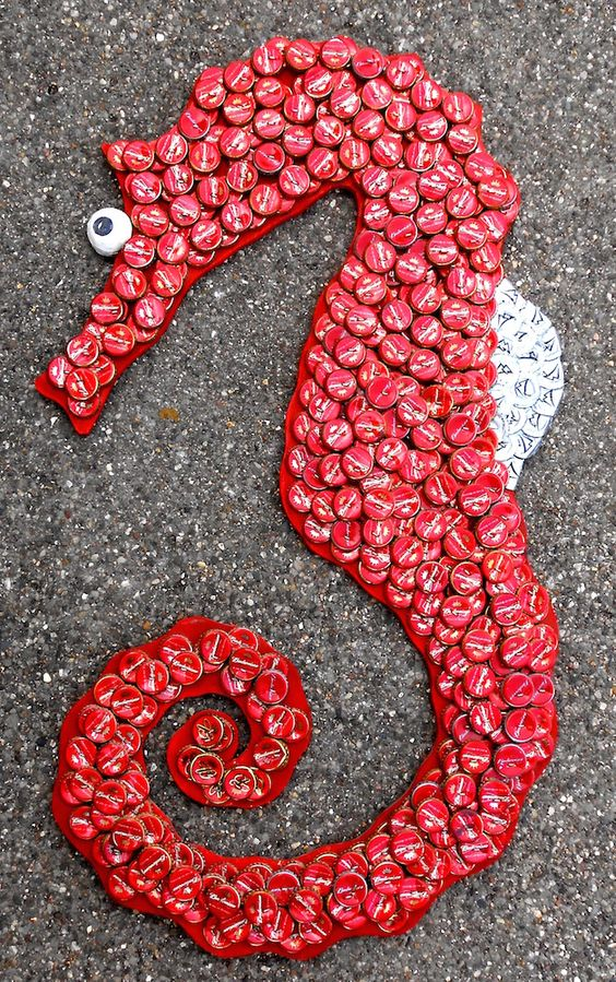 bottle-cap-art-23
