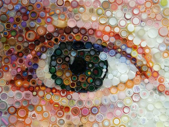 bottle-cap-art-3