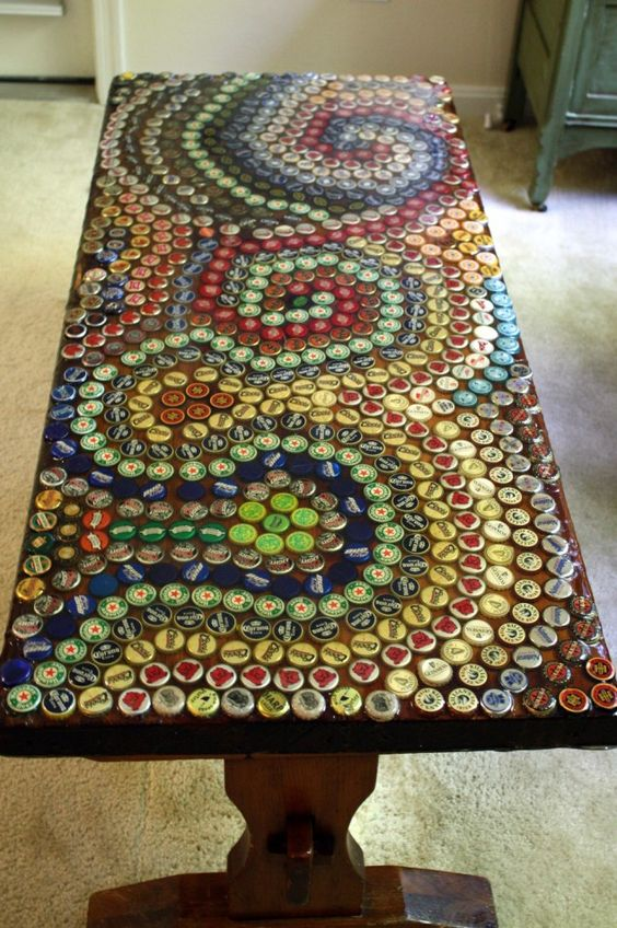 bottle-cap-art-5