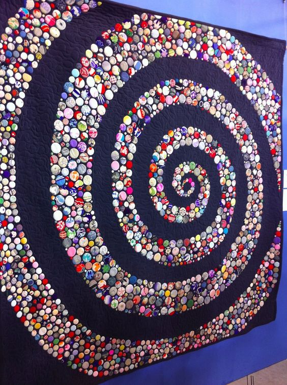 bottle-cap-art-6