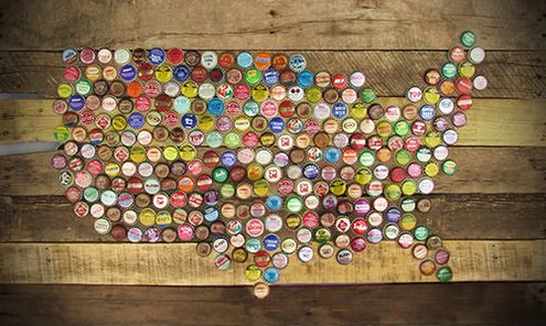 bottle-cap-art-8
