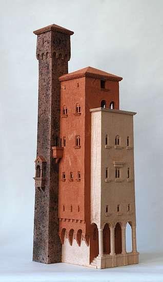 building-art-14