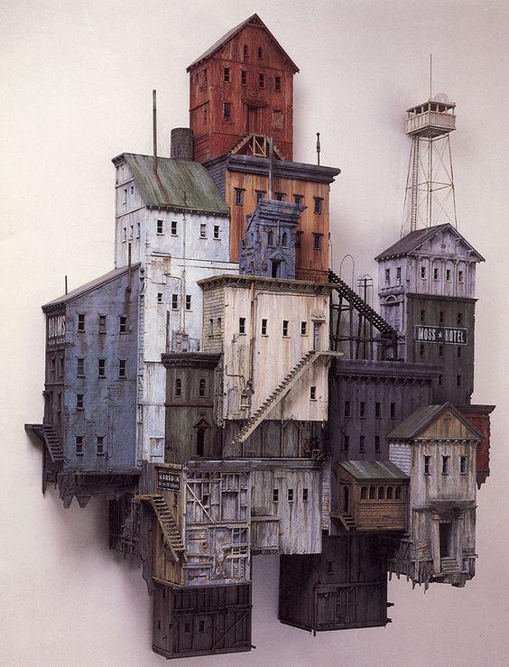 building-art-15