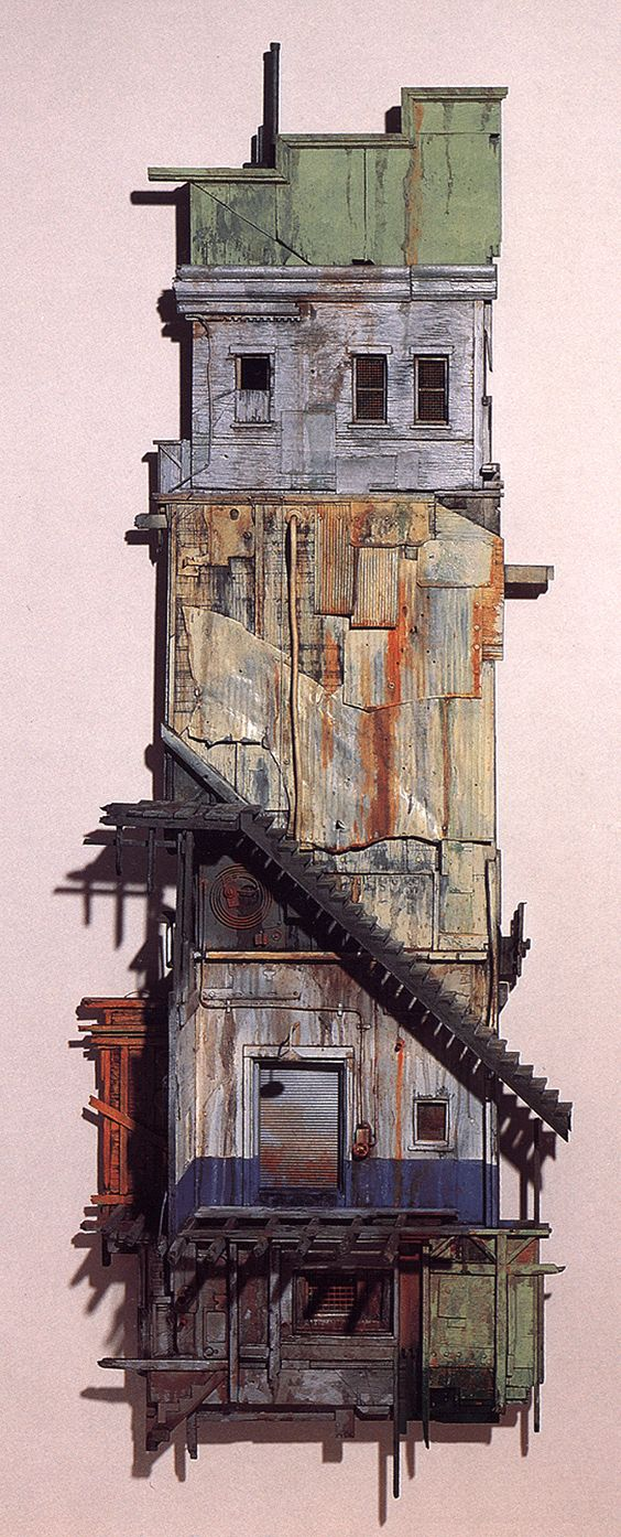 building-art-17