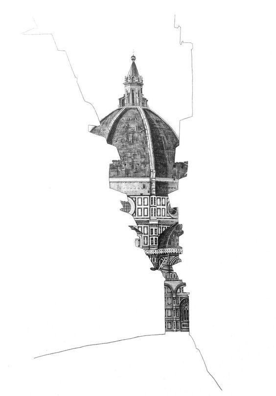 building-art-2