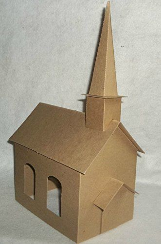 cardboard-christmas-crafts-15