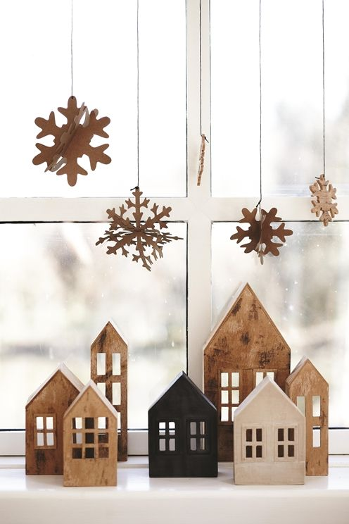 cardboard-christmas-crafts-20