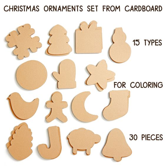 cardboard-christmas-crafts-21