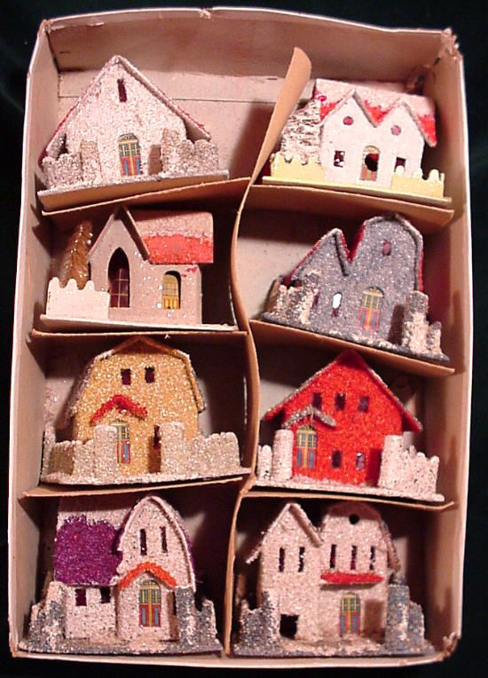 cardboard-christmas-crafts-24