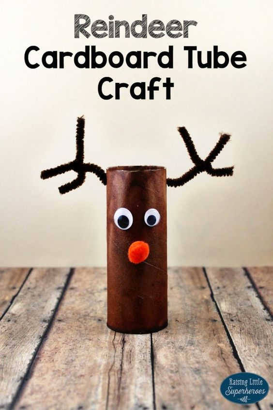 cardboard-christmas-crafts-4