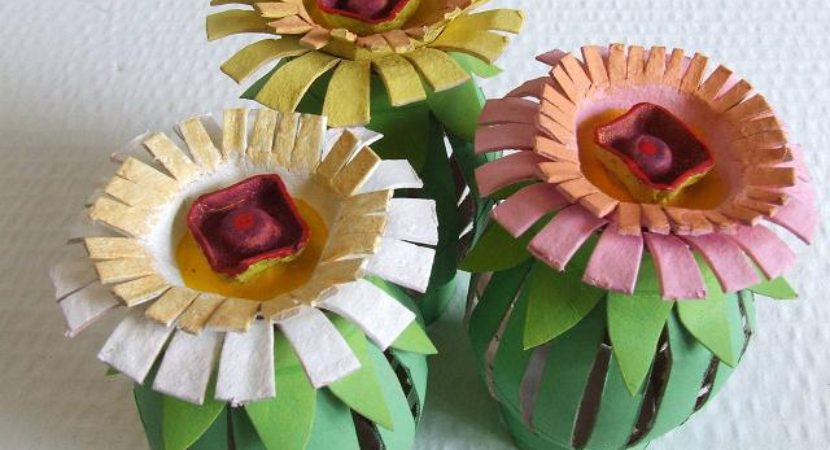 40 toilet paper roll crafts ideas for instant karma bored art 40 toilet paper roll crafts ideas for instant karma mightylinksfo