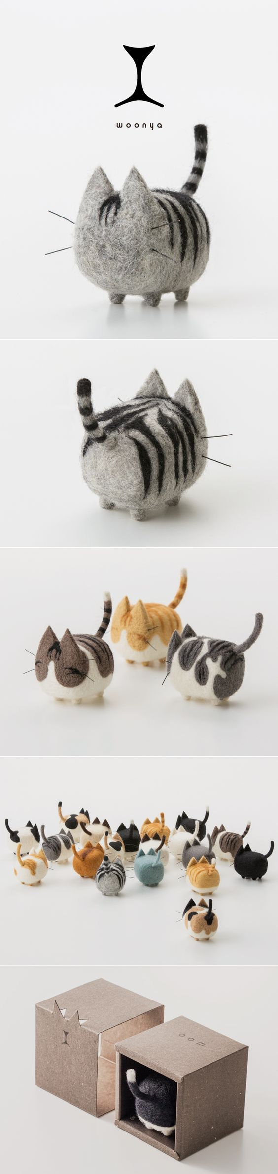 felt-animals-art-1