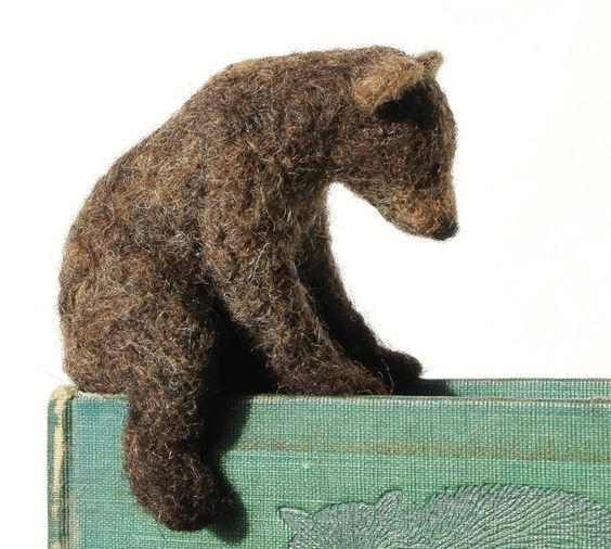 felt-animals-art-16