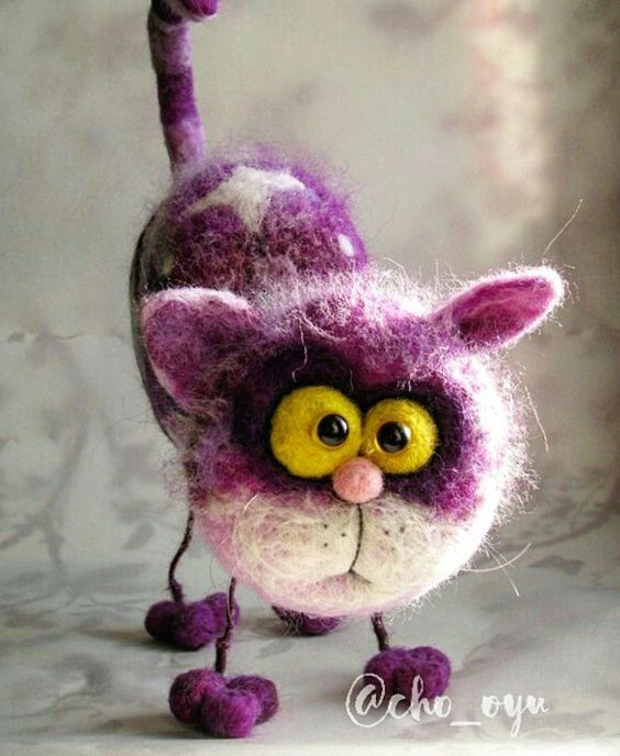 felt-animals-art-2