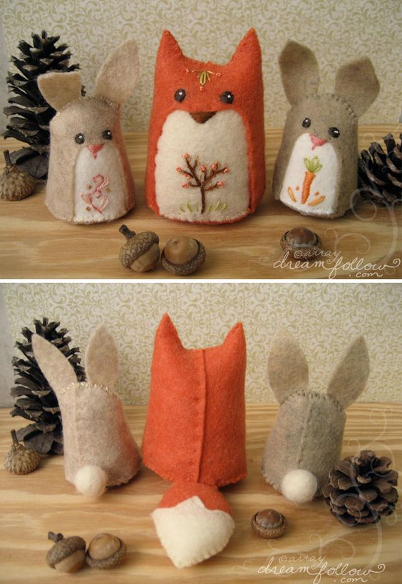 felt-animals-art-3