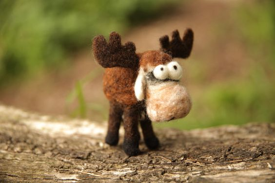 felt-animals-art-9