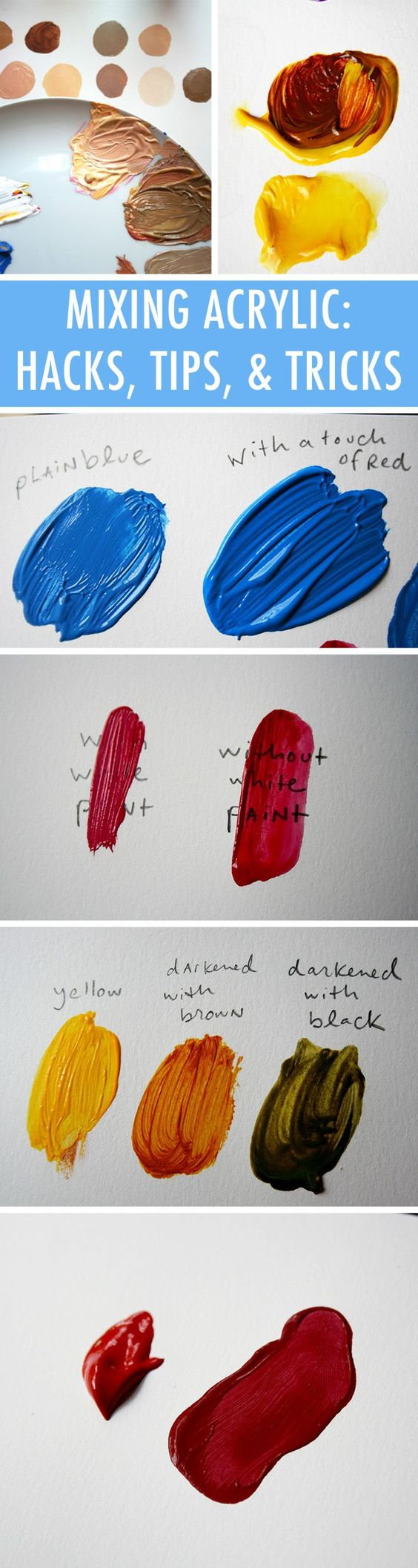 how-to-mix-acrylic-paints-1